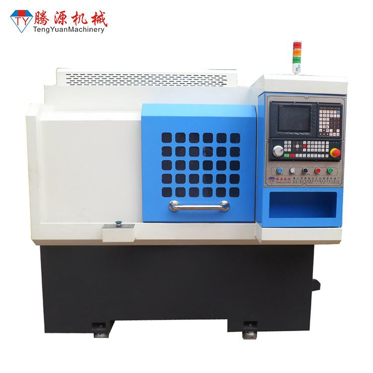 Các nhà sản xuất bán 36 loại độ chính xác cao micro CNC máy tiện Nhanh di chuyển thủy lực máy công c