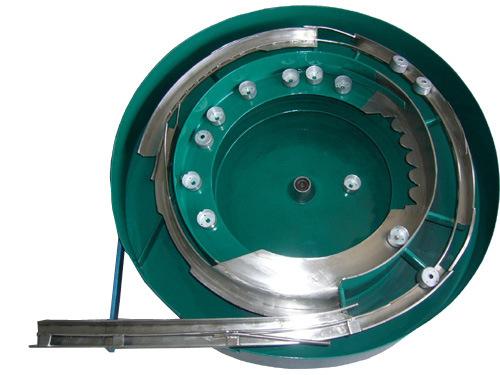 Bộ phận máy rung tấm nhà máy trực tiếp sản xuất bán hàng trực tiếp
