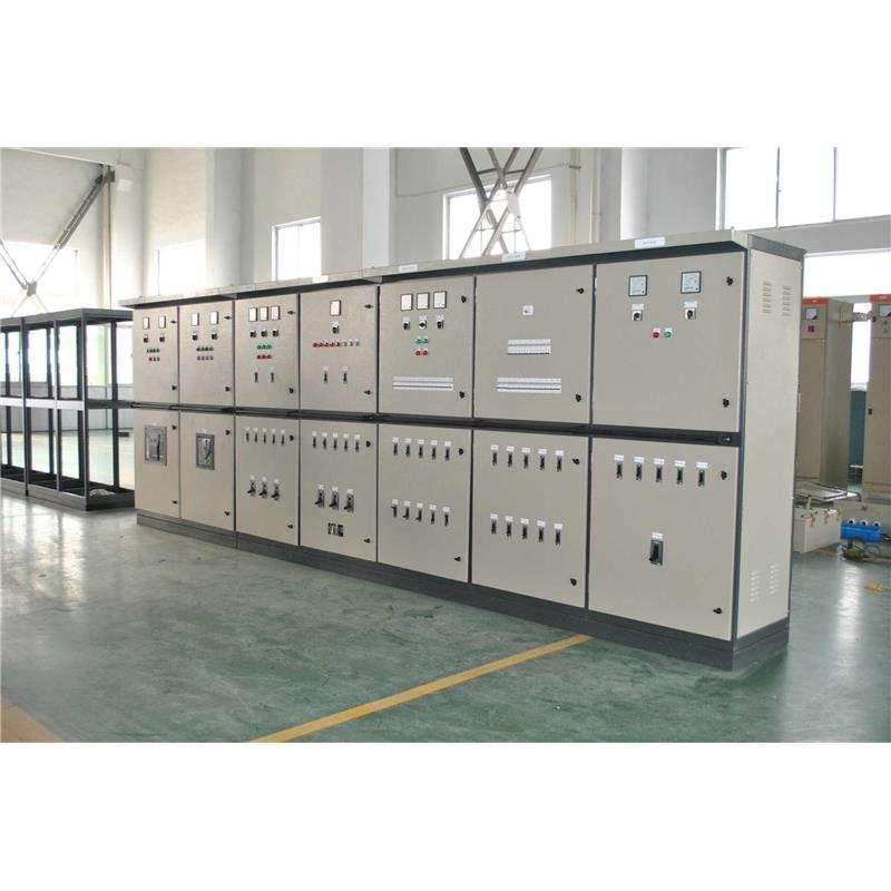 Hệ thống báo động nhân sự KBJ-R, bảng phân phối điện năng biển, bảng tổng đài khẩn cấp, thiết bị hệ