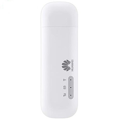 Huawei Huawei e8372 viễn thông 4g không dây internet cato thiết bị Unicom 4g xe wifi mèo router e337
