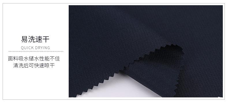 Chơi dây lưới Oxford vải lều vải luggage mài mòn 150DPU luggage phủ vải nhà sản xuất cung cấp.
