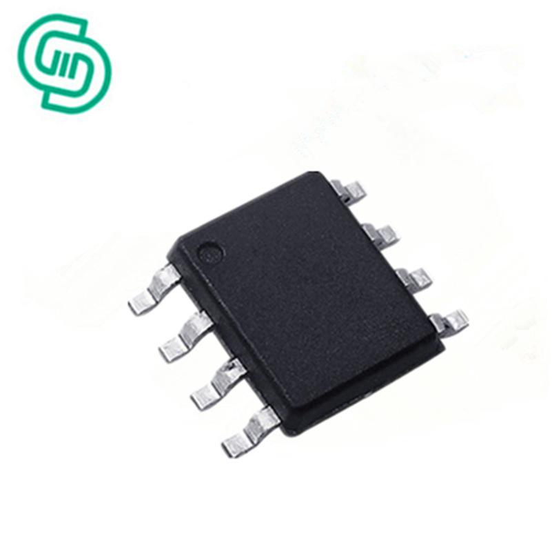 433M nhận tín hiệu RF tích hợp mạch Độ nhạy cao Độ tích hợp cao Tiêu thụ điện năng thấp SS2531