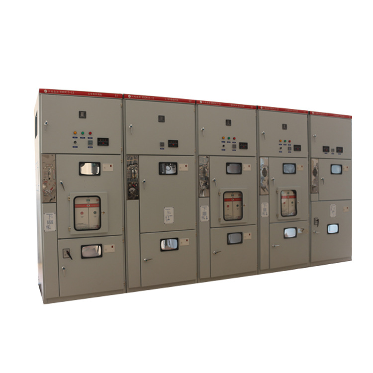 Giang Tây điện áp thấp tủ phân phối các nhà sản xuất sản xuất bán hàng trực tiếp cao đẳng nhà máy bệ