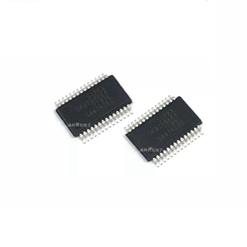 Mới vị trí ban đầu SP3238EEA gói TSSOP thu phát giao diện mạch tích hợp