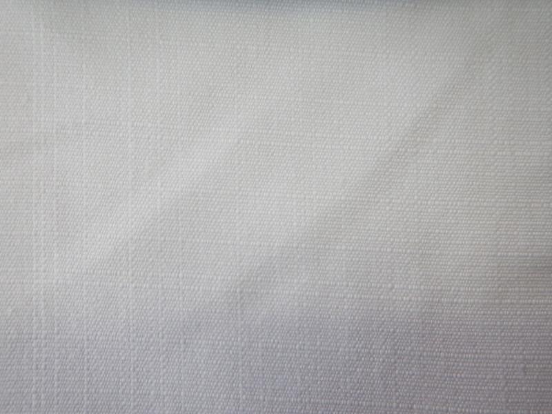 Nhà máy dệt mới bán 1-34# thẳng dày dielsianum tẩy trắng vải sợi nhân tạo đến từ vải mộc