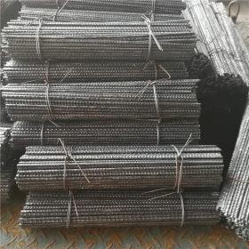 Thị trường thép : Thanh thép carbon để xây dựng .
