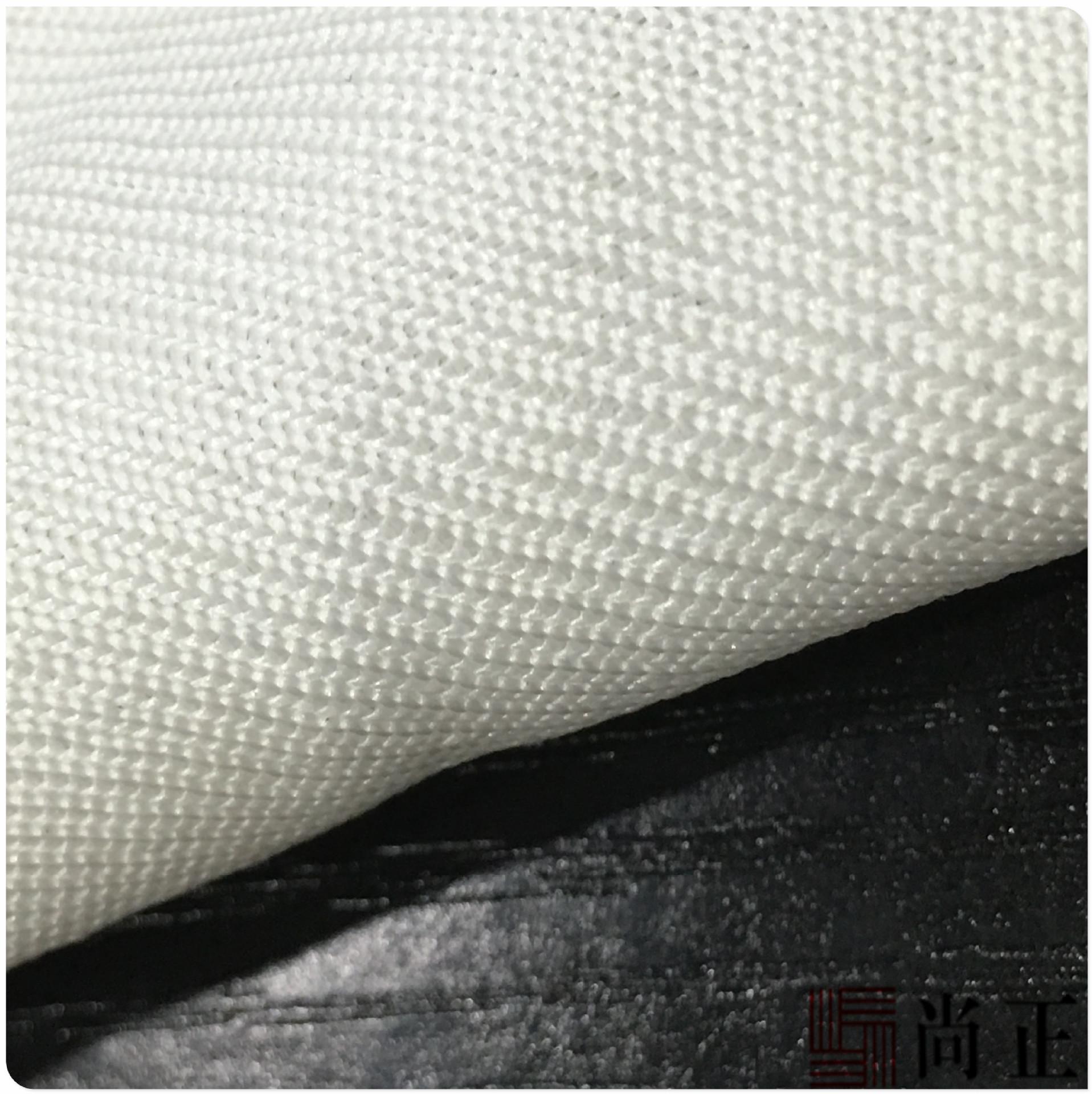 Nhà máy sản xuất bán chức năng chống gươm dao cắt cắt phòng chống chèo - đan áo vải quần áo bảo vệ a