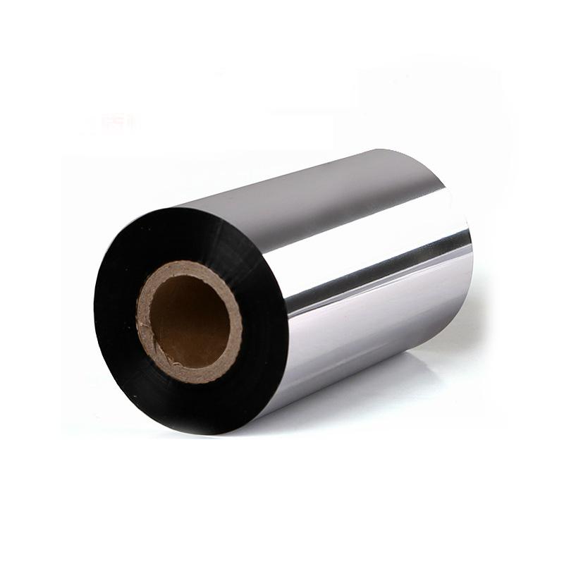 Anh ấy là Aibo Băng hỗn hợp dựa trên Ribbon Wax-based Ribbon Wash và Purifying Ribbon Print Clear