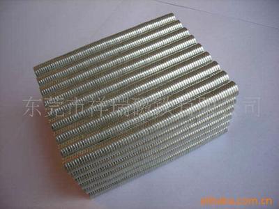 Hiện trường cung cấp ưu đãi khuyến nghị, nhôm, sắt tráng kẽm từ boron bóng như nam châm hút phép thu