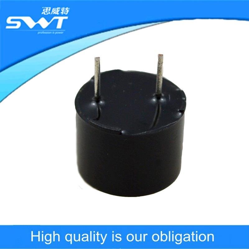 Professional buzzer electro-acoustic thiết bị buzzer 9 * 5 hoạt động buzzer DC 5 V hoạt động buzzer