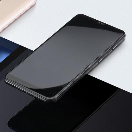 360 N6 pin lớn toàn toàn kim loại bộ nhớ lớn toàn Snapdragon màn hình điện thoại thông minh 630 mới