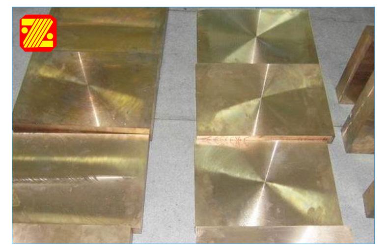 Nhà sản xuất chất lượng cao công nghiệp nhôm đồng loại khoáng sản luyện kim hay kim loại màu kim loạ