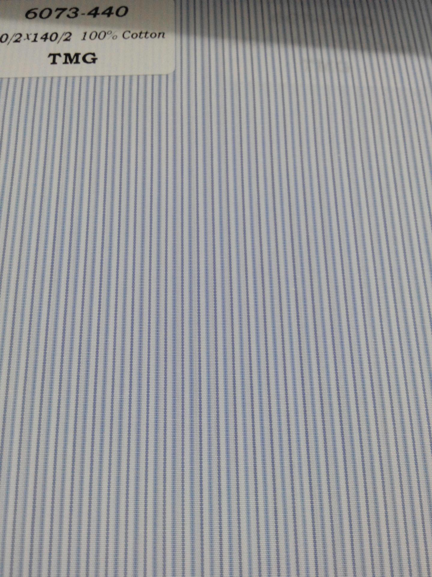 Anh nhập khẩu nhập khẩu vải áo vải công trong sáng giá bán buôn vải bông