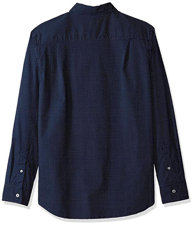 Lee nam dài tay áo căng đan áo
