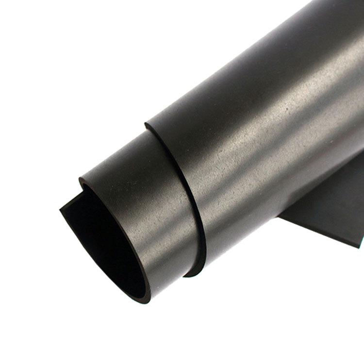 Nhà máy cung cấp trực tiếp GB tấm cao su cách nhiệt Tấm cao su cách điện cho phòng phân phối điện Ch