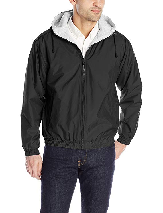Charles River Apparel 9921 Performer Jacket