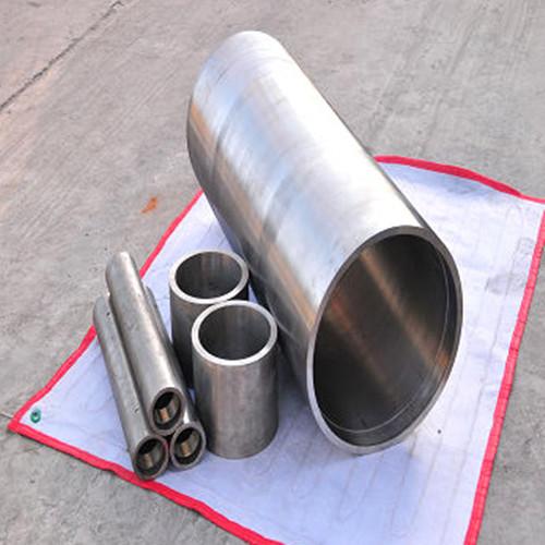 PYTITANS chính TA1 TA2 GR1 GR2 titan tinh khiết titan que titanium ống titanium dây titan tấm titan