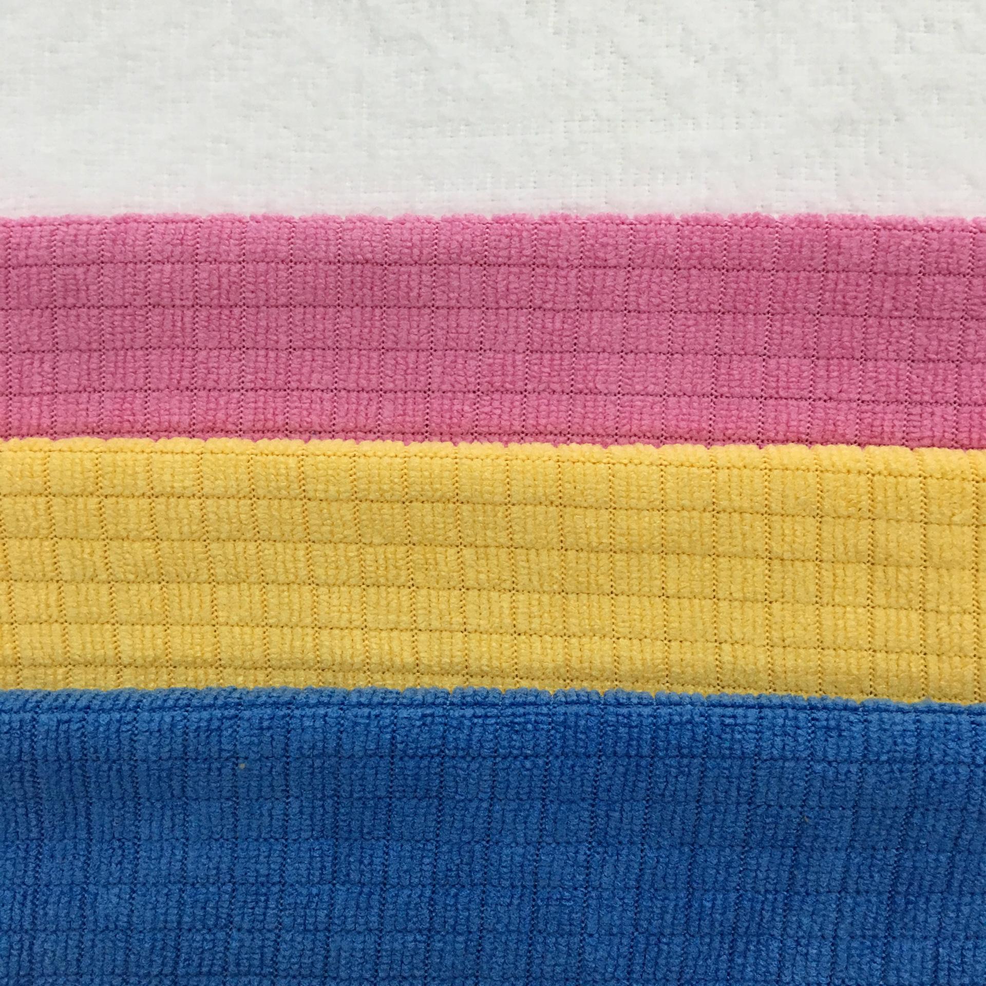 Áo choàng khăn vải sợi rất mỏng thấm nước gột cẩm vải khăn vải nhà sản xuất