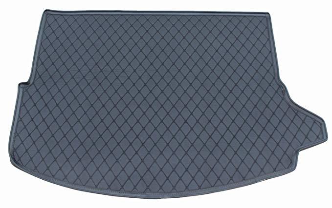 Yue Heng _ Lexus CT200H thân cây mat phía sau kho mat đuôi hộp mat không có mùi VV chịu mài mòn da đ