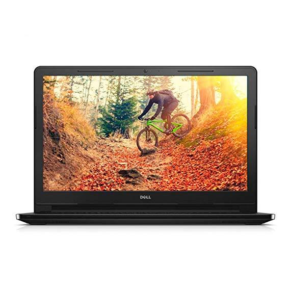Dell Dell Inspiron mới Ins15ER-4525B 15,6-inch chơi game máy tính xách tay (i5-7200U 4G 500G 2G một