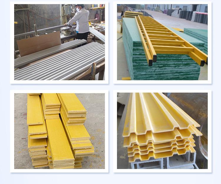 Chuyên sản xuất thép thủy tinh kéo vắt Profiles 200*100*9 nhiều loại thép máng thép thủy tinh.