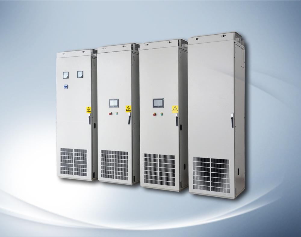 AC trực tiếp điện từ tủ điện Aozhuo công ty chuyên nghiệp dẫn
