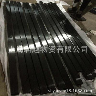 Đá hợp kim titan] càng [nhập khẩu kim loại màu kim loại hợp kim titan kim loại nguyên liệu tuyệt vời