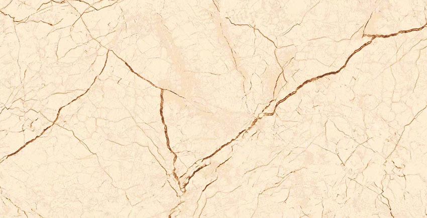 Vật Liệu xây dựng : đá cẩm thạch cao cấp lát sàn nhà .