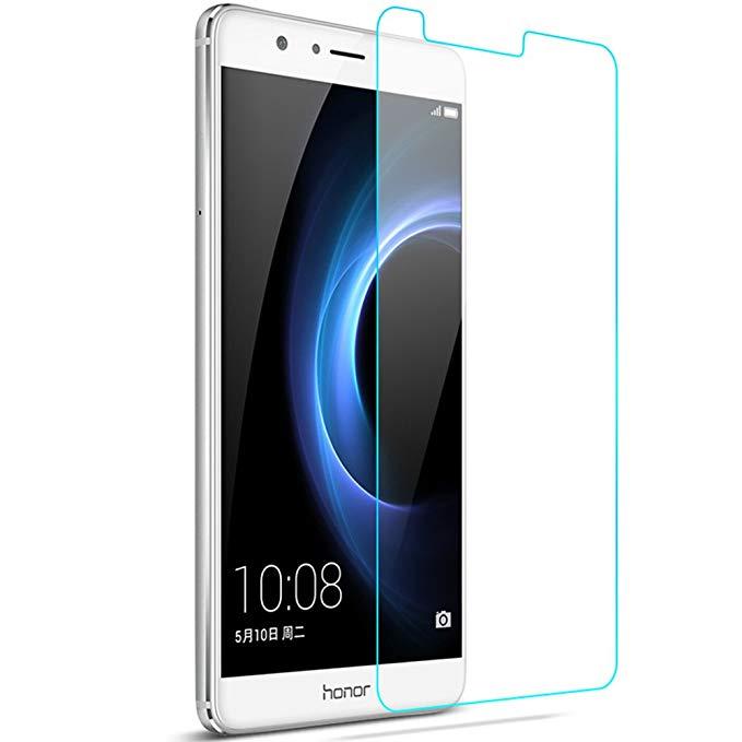 Tiya Huawei vinh quang 8 phim điện ảnh vinh quang 8 phim điện thoại di động bảo vệ phim HD phim chốn