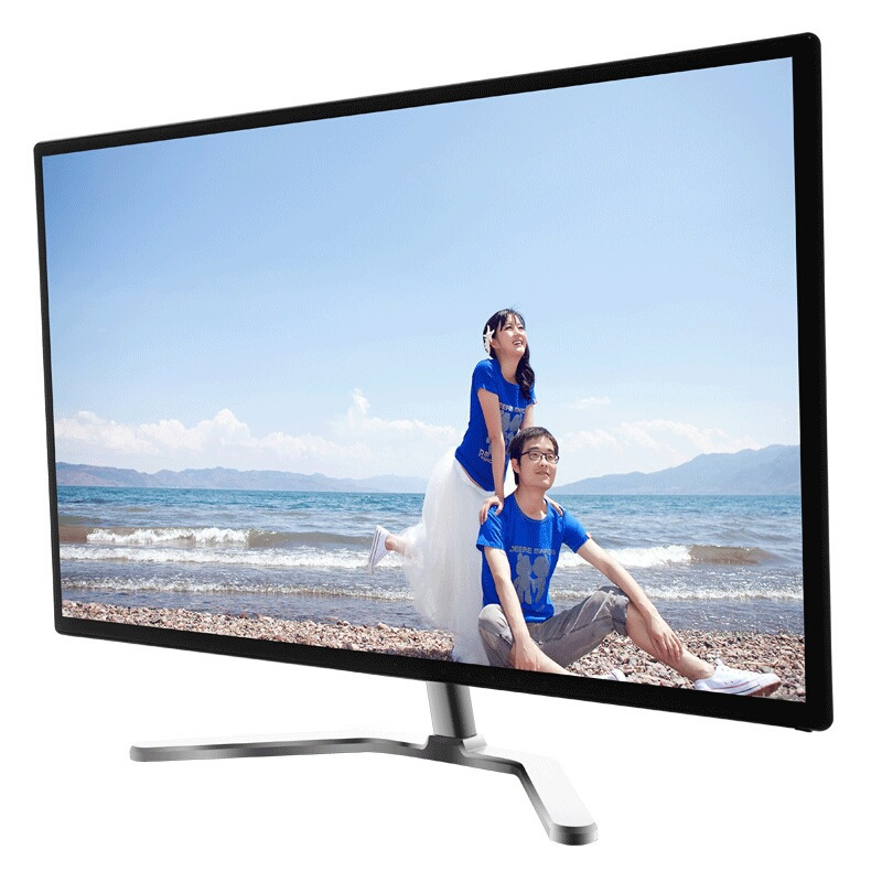màn hình máy tính 21.5 inch LCD monitor HD Internet