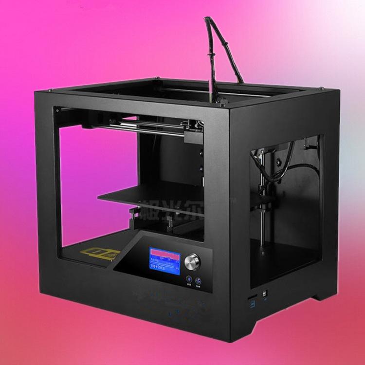 Máy in 3D 3D 603s Máy in 3D 3D cho máy in 3D