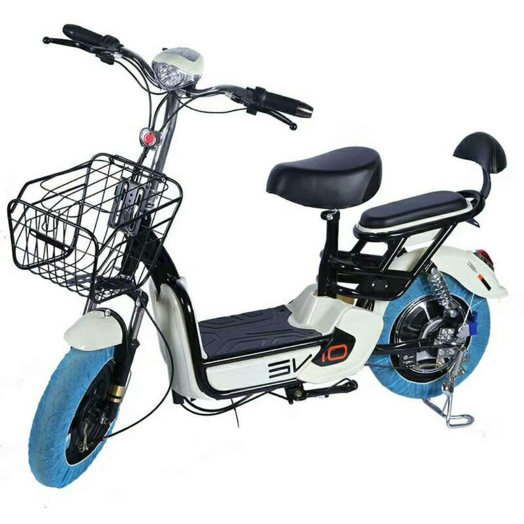 Xe điện mini thiết kế đơn giản , hàng nhập chính hãng .