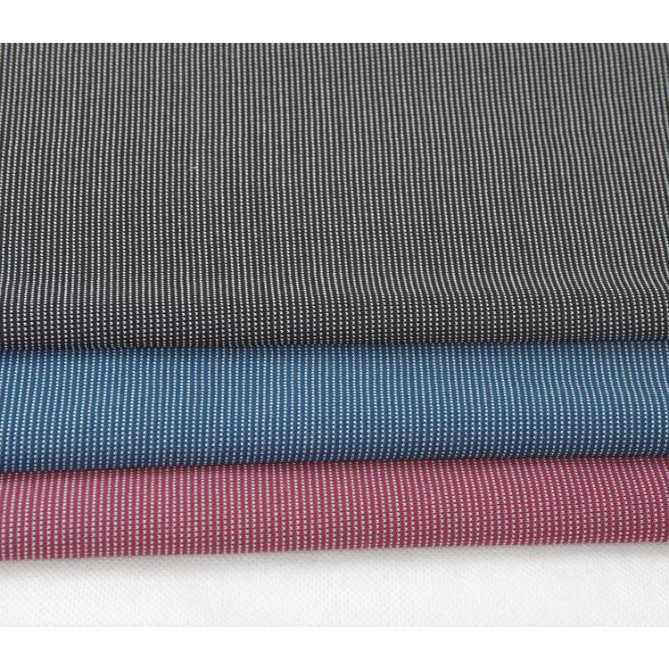 Cung cấp từ liệu pháp vải Từ vải Từ liệu pháp xa hồng ngoại vải trị liệu Từ Tính vải Magnetic power