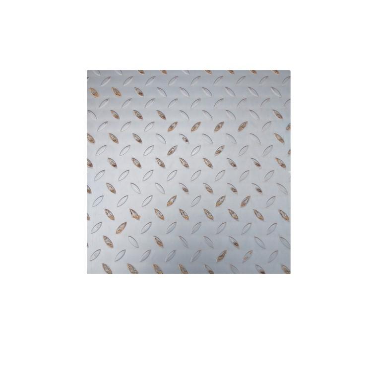 Thép Tấm cán nóng - H-Q235B , chất lượng Tốt .