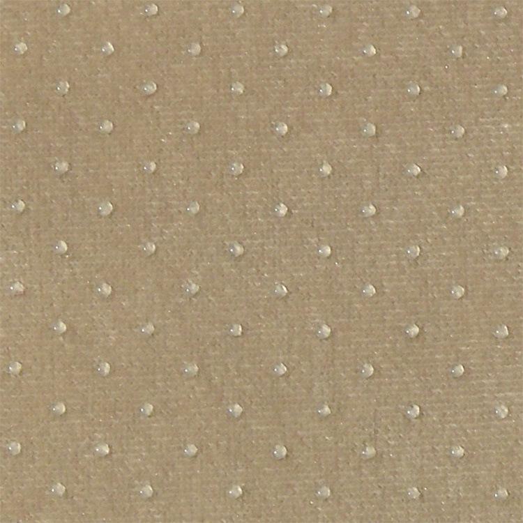 PVC silicone thả nhựa vải không trơn trượt Xe ghế sofa đặc biệt chống trượt vải nhà dệt chức năng vả