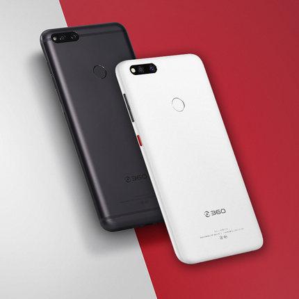Điện thoại Qiku 360 N7 lite