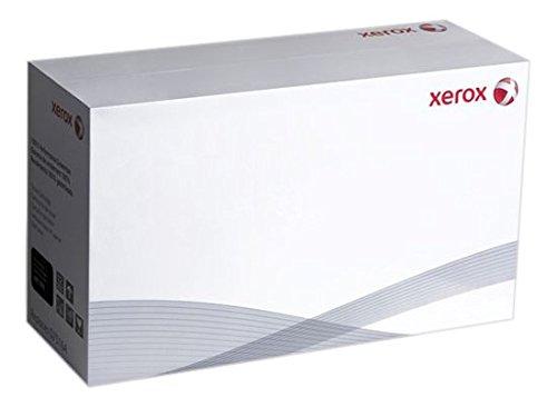Bộ bảo trì XEROX cho WC 4250/4260