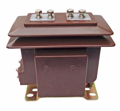 Cung cấp LZZBJ-10 điện áp cao hiện tại biến áp; đôi đo biến áp; điện áp cao hoàn chỉnh thiết bị điện
