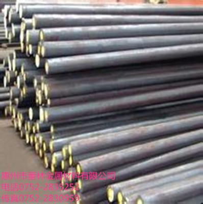 cung cấp loại màu kim loại hợp kim nickel 1J85 hợp kim