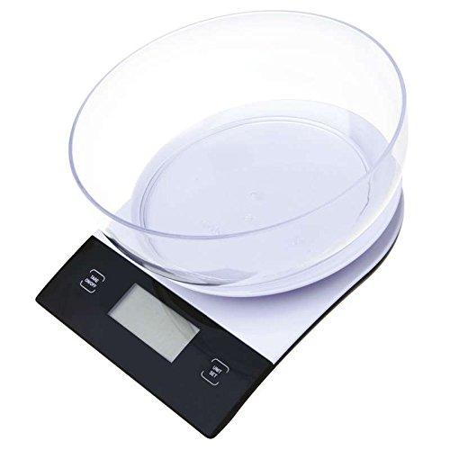 Emos KS026B Digital Kitchen Scale GP