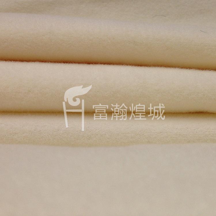 Nhà sản xuất ghế sofa vải luggage cắt vòng tròn Nhung kéo vải bông vải mộc ảo thuật biên lun vải sợi