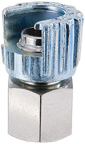 Walmec 00440 kết nối khí nén Thạc sĩ 2 gói