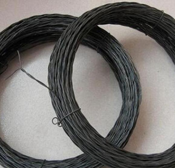 Dây 7 sợi dây thép mạ kẽm hùn vốn góp cổ phần dây thép mạ kẽm dây thắt dây an bình hợp sợi dây kẽm.