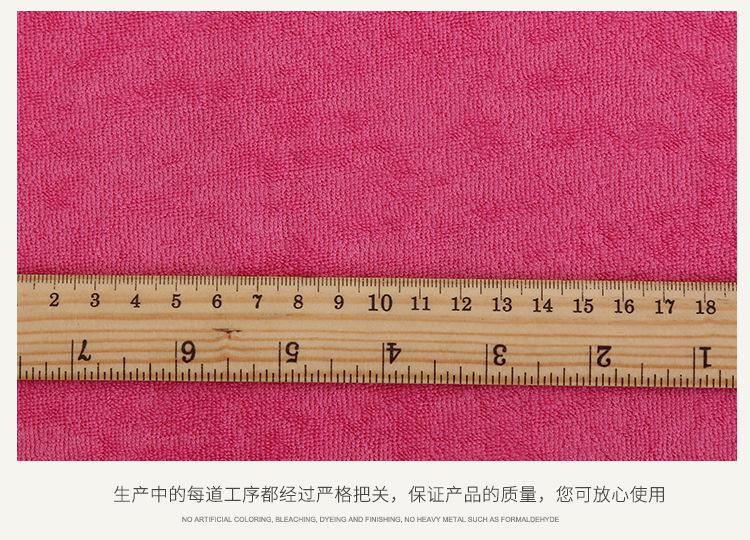 Hiện trường lực đàn hồi đơn vải khăn đến từ cả gột khăn vải khăn vải
