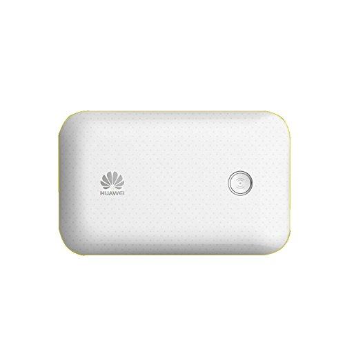 Huawei E5771s-852 đi kèm với wifi cộng với phiên bản di động hỗ trợ China Mobile 4G3G với điện thoại