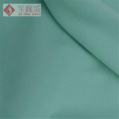 Bột màu xanh - Đan - Sik brachytrichus túi vải nhung, vải nhung Sik