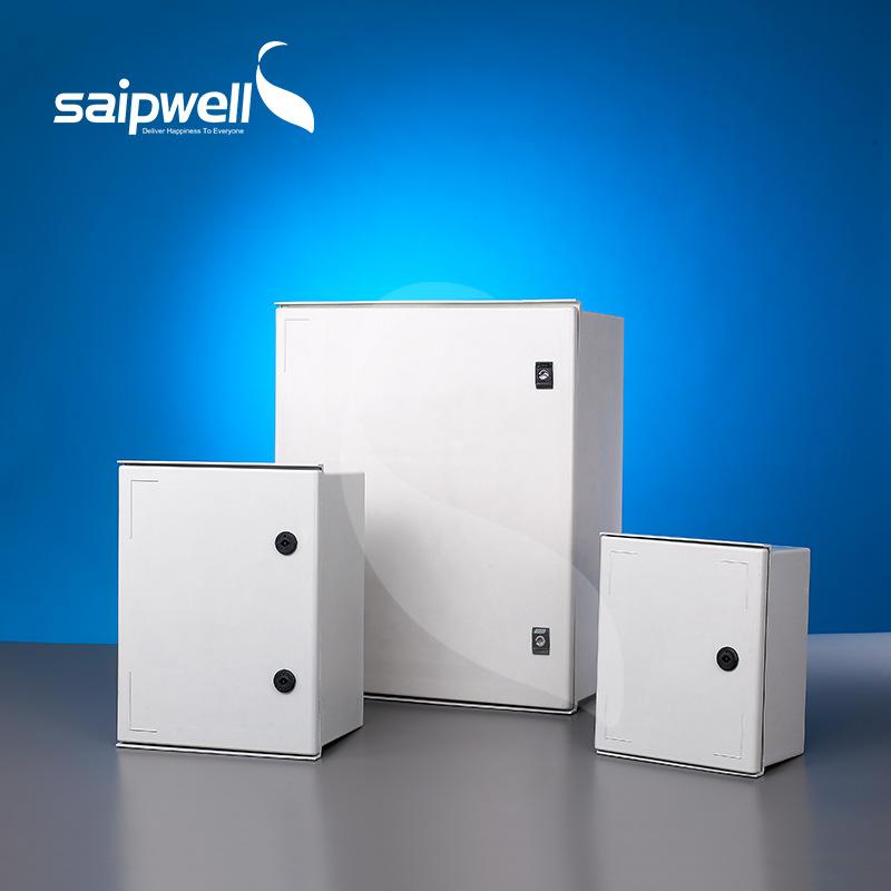 Nhạc Thanh cung cấp không thấm nước và chống ăn mòn ngoài trời hộp ngoài trời tủ phân phối điện ga t