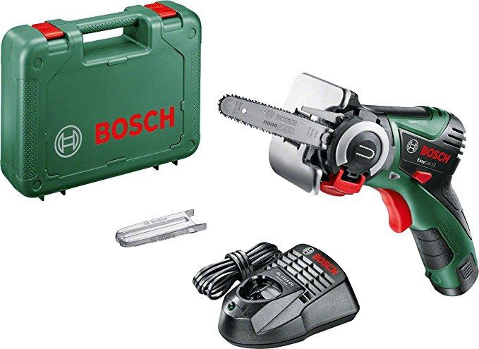 Máy cắt đa chức năng cắt ngang đa chức năng Bosch Bosch