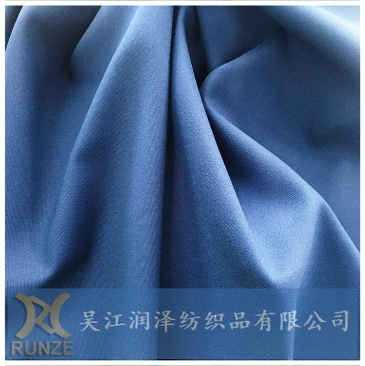 Nhà sản xuất vải mộc cả gột luggage ghế vải áo vải sợi nhân tạo hiện trường làm việc áo vảim