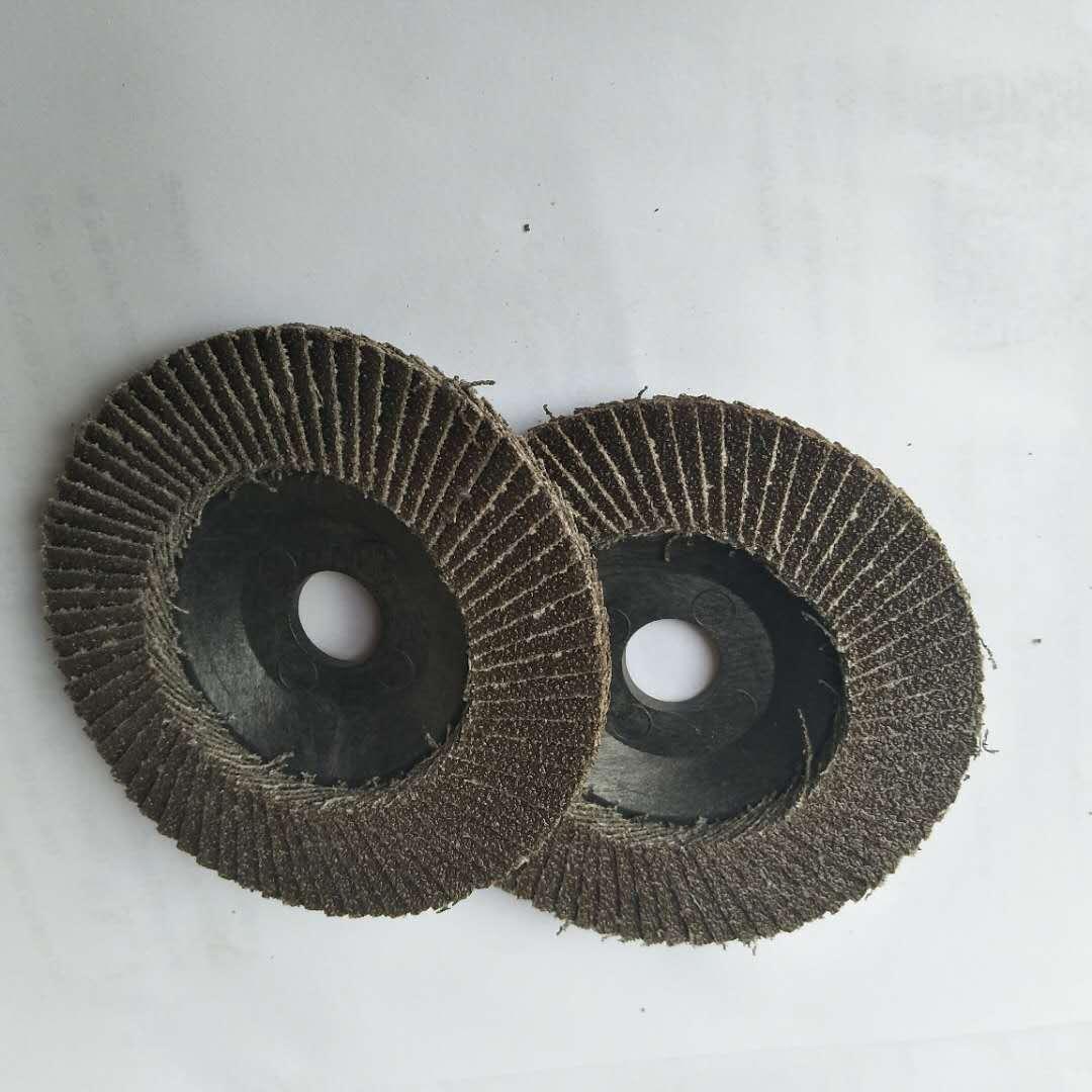 Jade và Abrasives: mài bánh xe cắt miếng Wings bánh xe dây Whetstone mài đầu